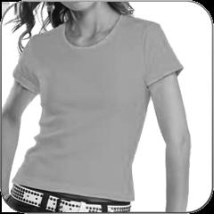 Céges feliratos póló, t-shirt ajándékok
